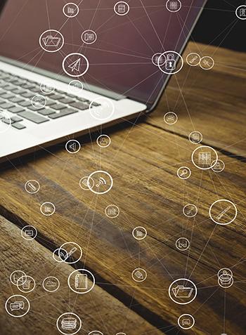 ClickApp - Diseño web y Aplicaciones a medida