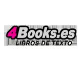4Books.es Libros de Texto