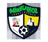 A.D.Minifútbol Torrelodones Madrid