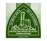 Colegio San Ignacio de Loyola Torrelodones Madrid