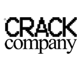 Crack Company
