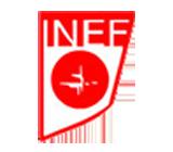 INEF Madrid