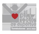 Plan Rector de Deportes Torrelodones Madrid