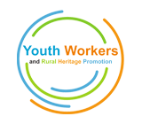 Youth Workers And Rural Heritage Promotion